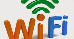 4 Safety Tips for using Wi-Fi
