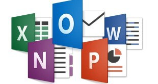 how to protecting ms office document with password