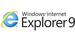 how to secure your internet explorer 9 browser