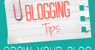 blogging-tips-how-to-create-and-promote