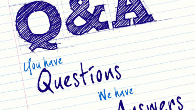 SEO-Questions-and-Answers