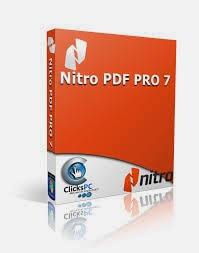 download nitro pdf professional 32 bit full version free