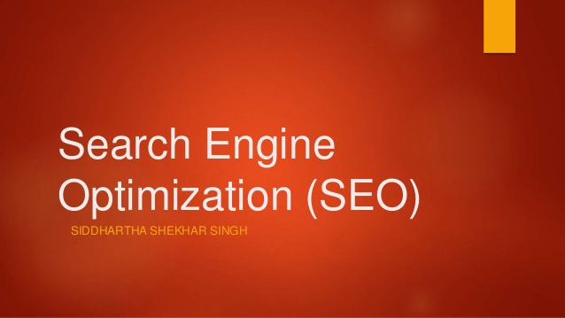search-engine-optimizationseo-guide-for-beginner