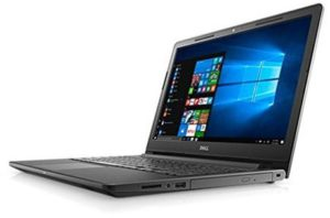 Free Download Dell G3 3579 Drivers for Windows 10 (64bit)